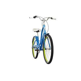 Electra Townie Original 3i Rower miejski niebieski